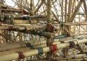 big bambu stairs