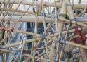 big bambu vertigo